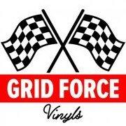 gridforcedesign