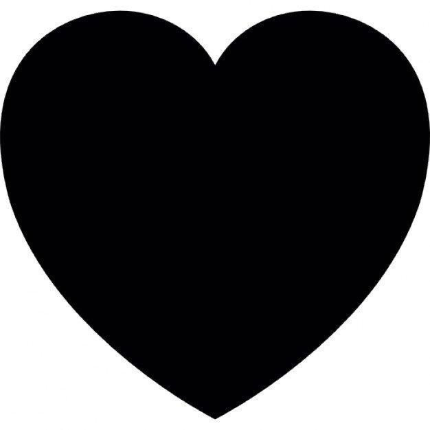 HEART VECTOR.jpg