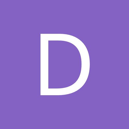 DesignThieves