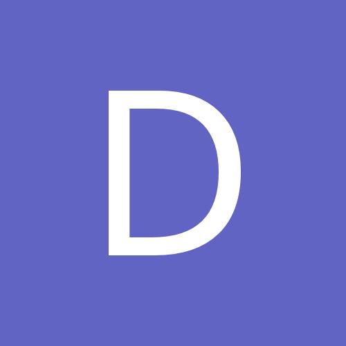 dionysiosix