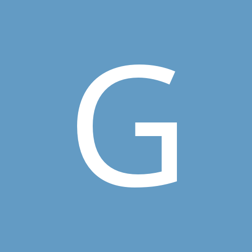 gvally321