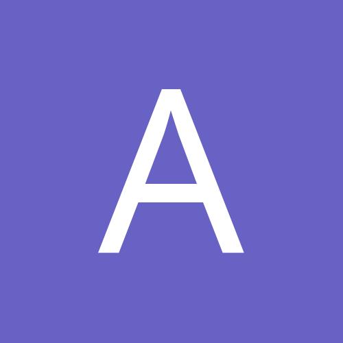 AmberSign