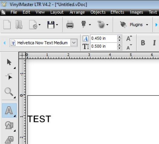 VM Helvetica 1.jpg