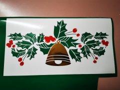 Christmas Bells 2.jpg