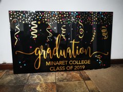 MInaret College Graduation Board 2019 2.jpg