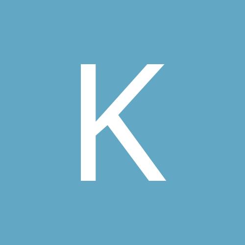 KevinM2