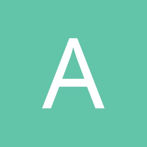 Argonautx