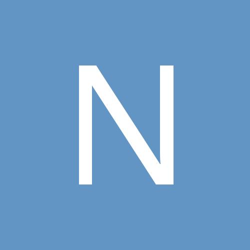 NicNak