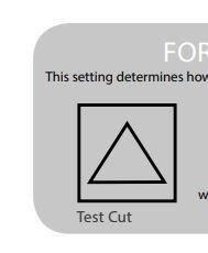 test cut.JPG