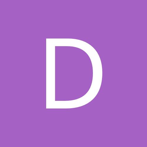 DREWFY1