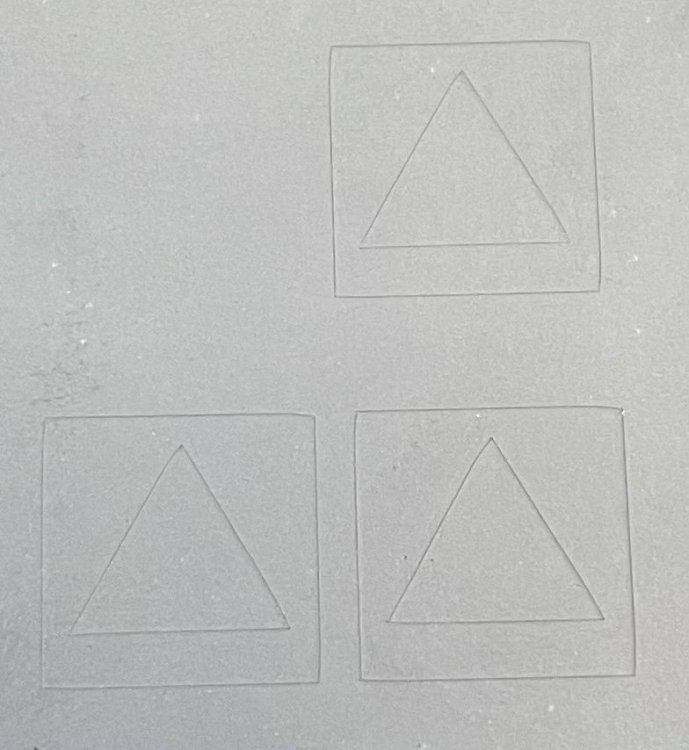 F4B2BF81-38C5-4A3A-B9E3-D9C8F0BF77DC.jpeg