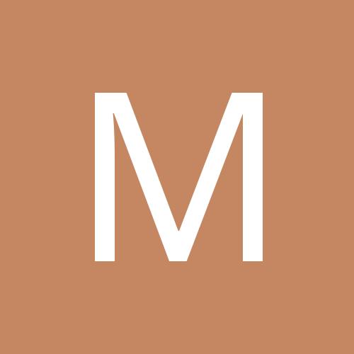 mauricee