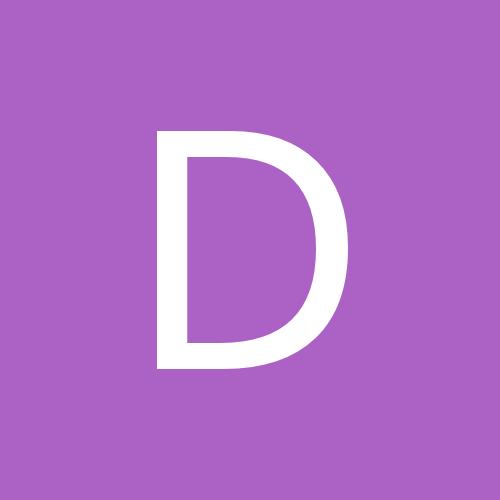 Decals4djs