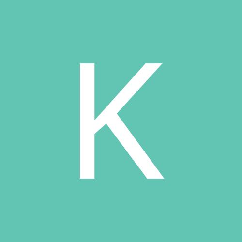 K9blade