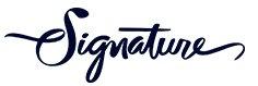 Signature text.jpg