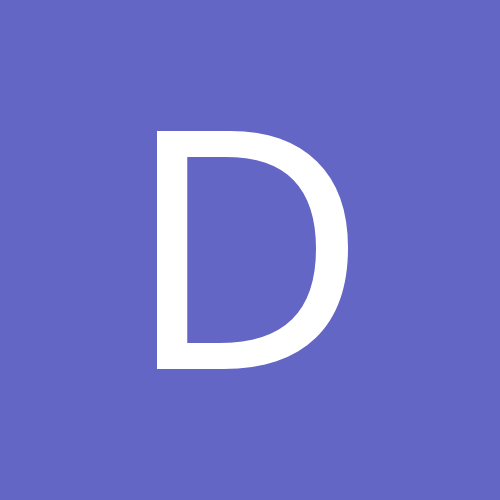 dmitchell00