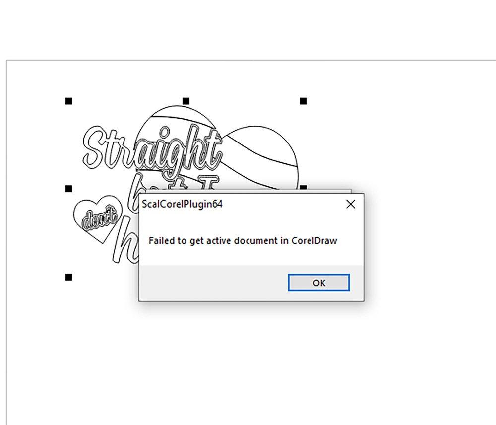 SCAL-Error.jpg