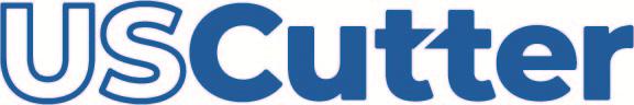 USCutter Forum