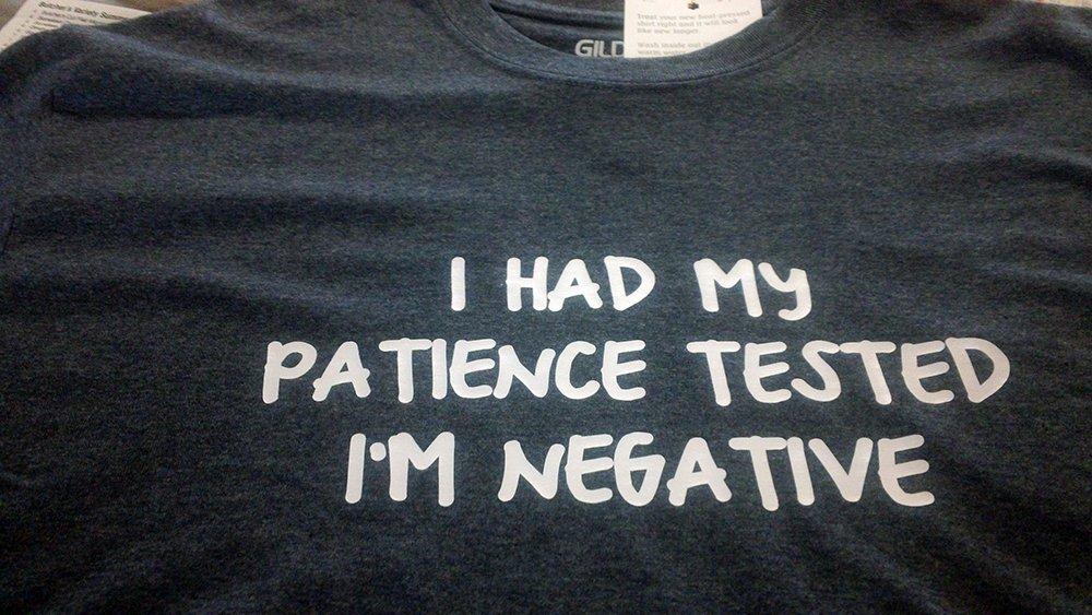 Patience t-shirt.jpg