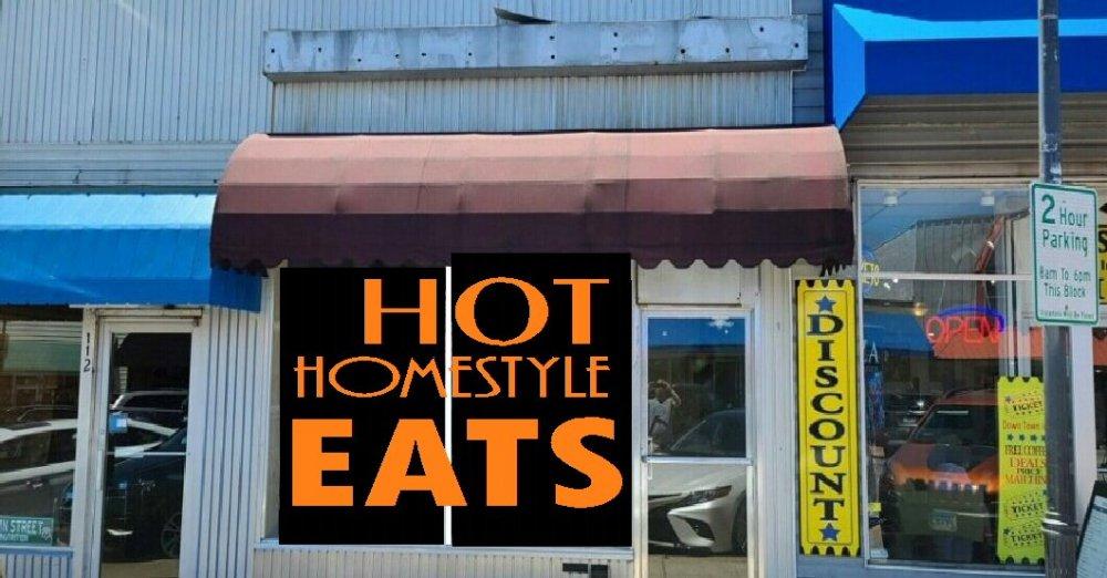 hoteats.JPG