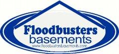 floodbusters logo.JPG