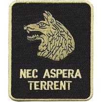 27th infantry wolfhound.jpg