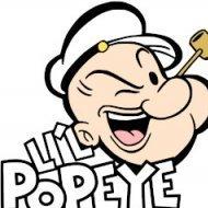 Li'l Popeye
