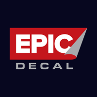 EpicDecal