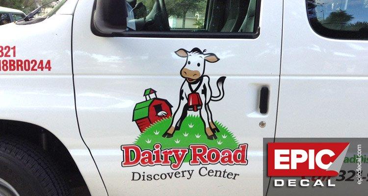 dairy-road_004.jpg