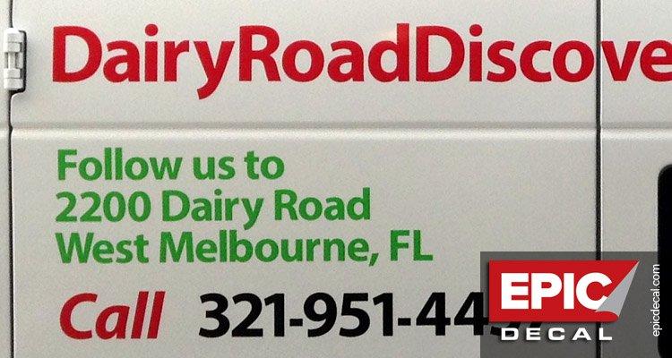 dairy-road_006.jpg