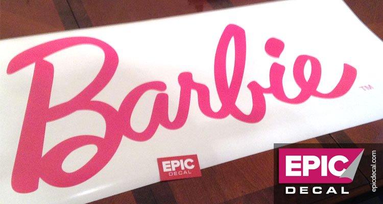 make-a-wish_barbie-camper_001.jpg