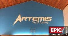 artemis-interior-02.jpg