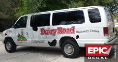 dairy-road_003.jpg