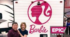 make-a-wish_barbie-camper_003.jpg