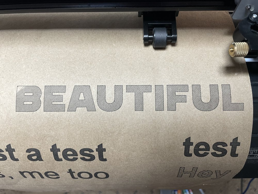 0.3mm-test.thumb.jpg.d97c76156d05f32451810fe348299ea6.jpg