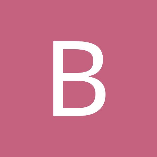 bjm6469