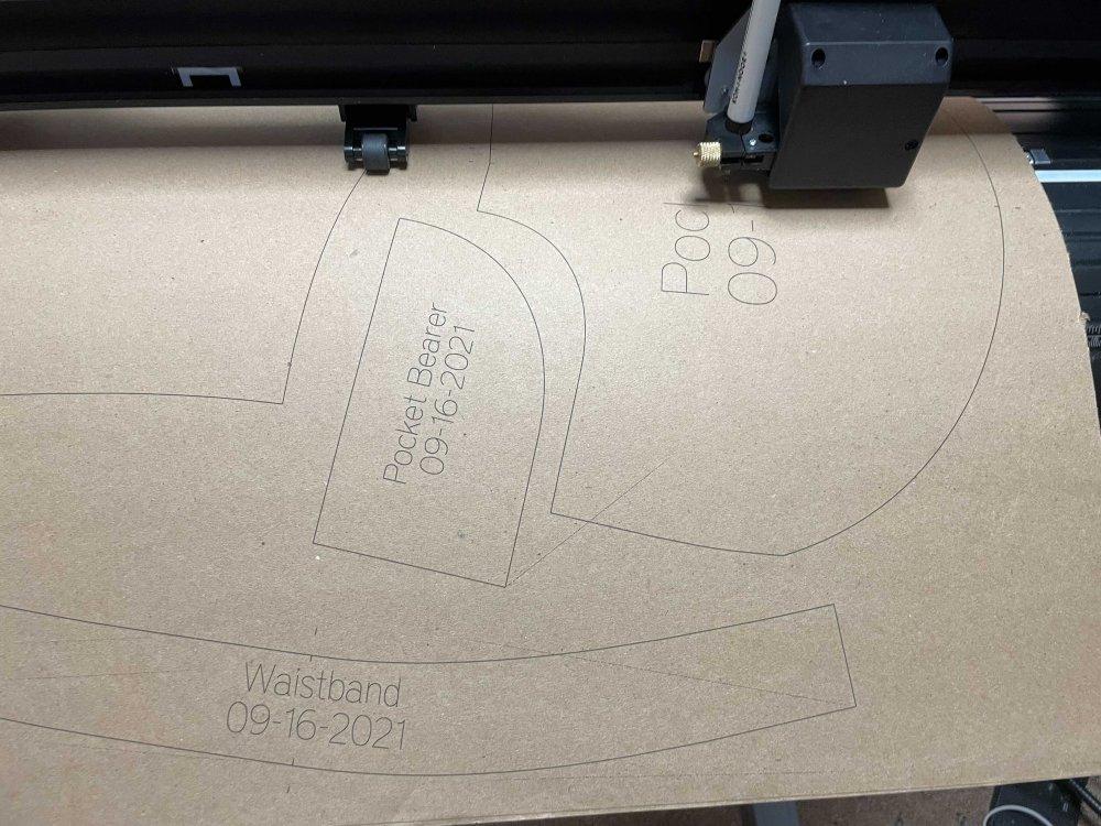 drawing2.thumb.jpg.081948e8493cca5b16b2a3cabf4ba914.jpg