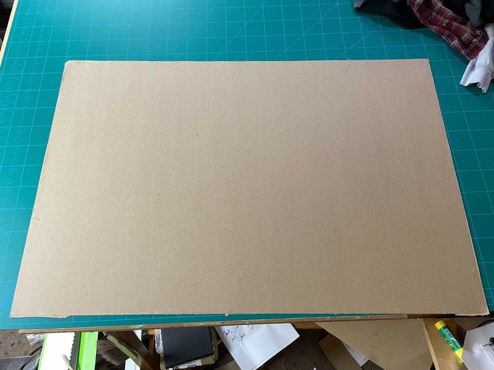 paper-on-sheet.thumb.jpg.385cc462e1feedc4754fe9c17be77491.jpg