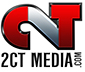 Need some graphics cut - last post by 2CT Media LLC