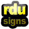 rdusigns