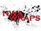 NWAWraps