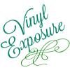 VinylExposure