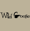 Need some graphic help - last post by Wildgoose