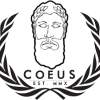 Coeus Clothing