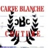 IamCarteBlanche