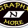 GraphxNMore