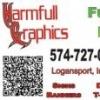 harmfulgraphics