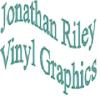 jrileygraphics