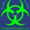 ZombieWrangler