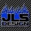 Online Vinyl Purchase - last post by JLS Design